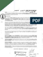 rg_rentas_0627