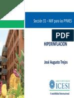 pymes_hiperinflacion.pdf
