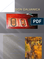 Corrosión Galvanica.pptx