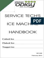 Prodigy Handbook.pdf