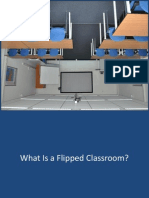 20131031075659_what is a Flipped Class Room-HBEF3603