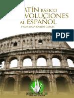 Francisco_Bombin_Garcia_-_Latin_basico_con_evoluciones_al_espanol_01.pdf