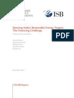 Meeting-Indias-Renewable-Targets-The-Financing-Challenge.pdf