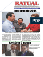 Jornal245 o Ratual