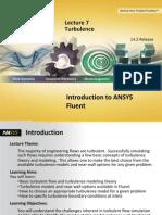 Fluent-Intro_14.5_L07_Turbulence.pdf