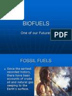 Biofuels 1