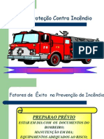 nr-23-prevenc3a7c3a3o-contra-incc3aandio.pdf