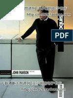 237754587-127-John-Pawson-1995-2005