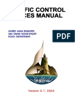AD Municipality-Traffic Control Devicess Manual_Combined