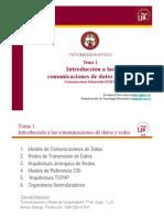01-INTRODUCCION-COMUNIC-DATOS-REDES.ppt.pdf