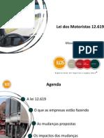 1.4 - lei_dos_motoristas_12619.pdf
