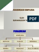 02 STANDARDISASI SIMPLISIA.ppt