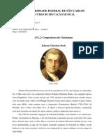 AT1.2 - Compositores do Classicismo.pdf