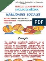 Habilidades Sociales.pptx Rbc