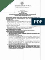 17072014024142Dir. AkademikPengumuman Daftar Registrasi Smt 1 2014 2015
