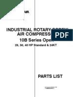 1442593236?v=1 sullair 185 wiring diagram sullair compressor wiring diagram sullair 185 wiring diagram at gsmx.co