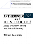 Roseberry, William_Balinese Cockfights and the Seduction of Anthropology