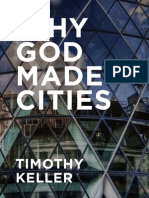 Why_God_Made_Cities_by_Tim_Keller.1.pdf