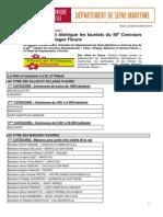 Lauréats concours Villes et Villages Fleuris 2014.pdf
