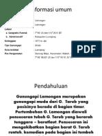 G. Lamongan.pptx
