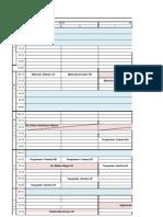Orar Constructii 2014-2015 Sem I 05_11