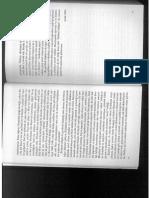 ASSMANN-KÜLTÜREL BELLEK (3) (1)
