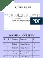 8X8_BITMULTIPLIER