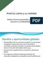 Globalización...