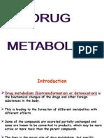[3]-Drug Metabolism-Lect.ppt