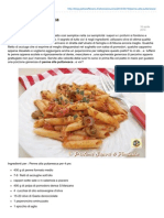 Blog.giallozafferano.it-penne Alla Puttanesca