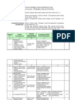 2. PROBABILITAS & STATISTIK-REV.docx