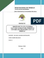 PROYECTO PLATAFORMA (2)