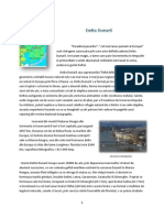 Proiect biodiversitatea in Delta Dunarii.docx