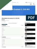 Simulador de Examen 1_ 220-801 _ Aubery Platform