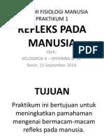 ANATOMI FISIOLOGI MANUSIA-praktikum1.pptx
