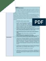 Tabla 2 Tecnica de Investigacion Tatiana Mojicaguia