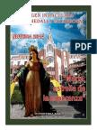 Novena_Milagrosa_2014.pdf