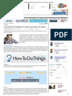 Magazine 2015 thinkdigit pdf