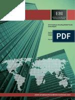 2014ebiemployerbrandingglobaltrendsstudyreportminchingtonl-140530031743-phpapp02.pdf