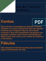 Diferença de Contos e Fábulas.pdf