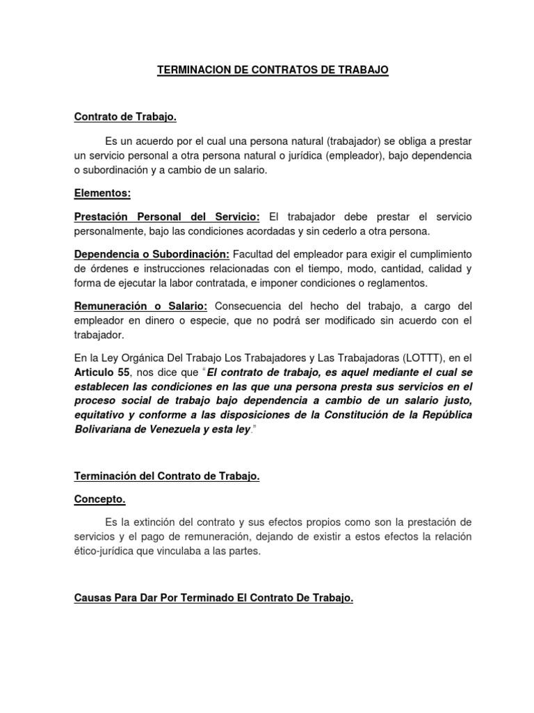 Moderno De Hecho Se Reanuda Para Los Empleadores Regalo - Colección ...