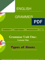 Shanthi English Edited