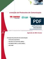 02-Protocolos