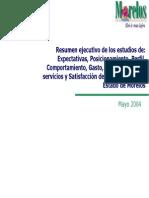 TURISTAS.pdf