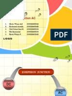 josepshonjunctionac-131208015439-phpapp01