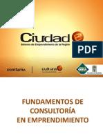 Fundamentos_consultoria