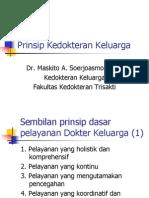 MO_28 3.Prinsip Kedokteran Keluarga