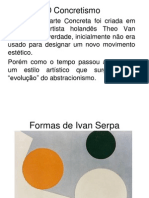 Aula - Concretismo.ppt