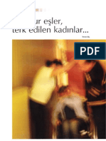 TOFD Kimlik Dergisi 2006 Sayi 24 - DR  AYHAN ATTAR