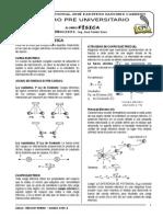 FIS 09.doc